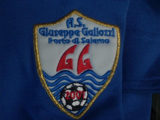 gallozzi logo