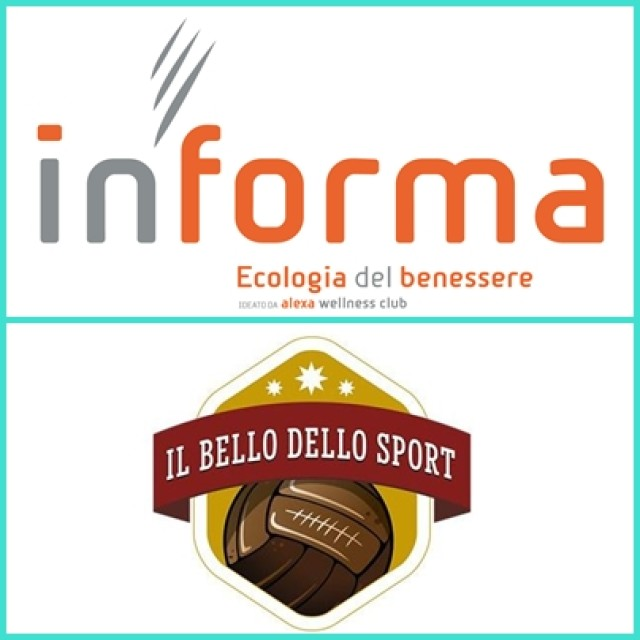 Informa-Sport