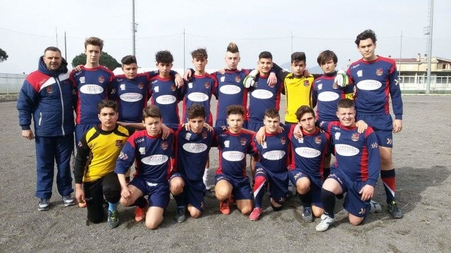 AGRESE ALLIEVI
