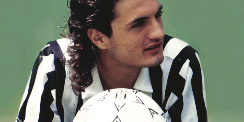 Andrea-Fortunato-Juventus-featured