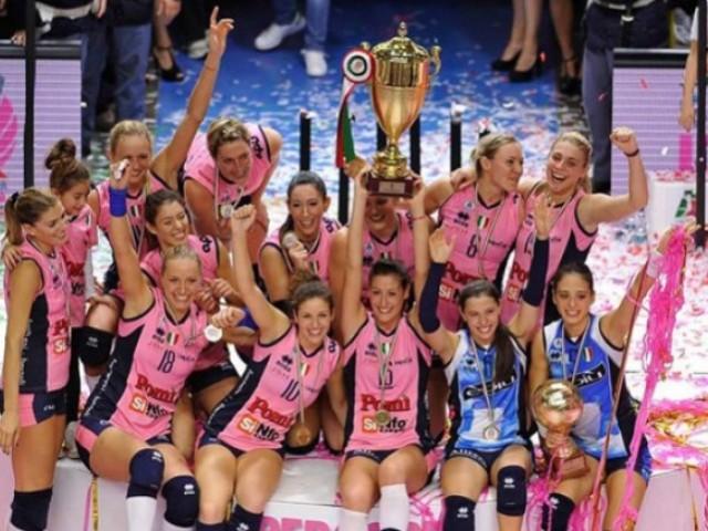 casalmaggiore-champions-770x481