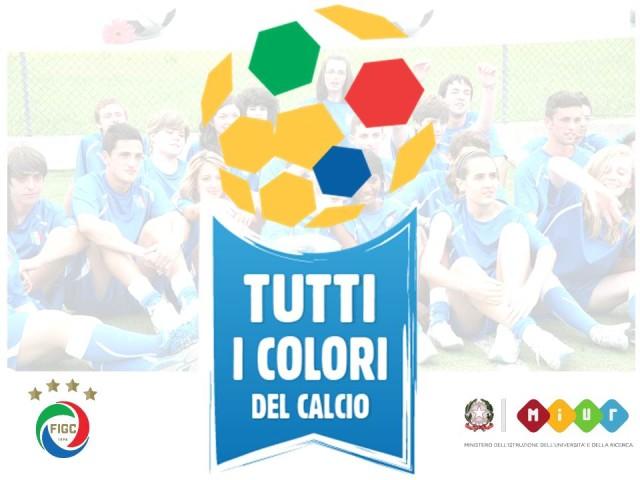 Colori_calcio