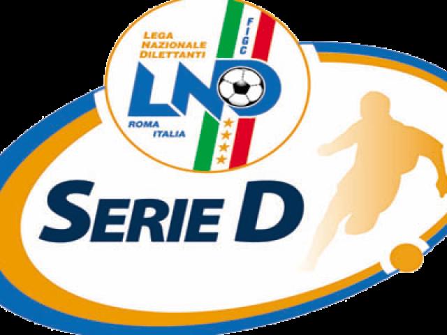 Logo_Serie_D