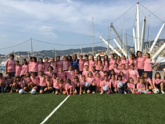 calcio-femminile