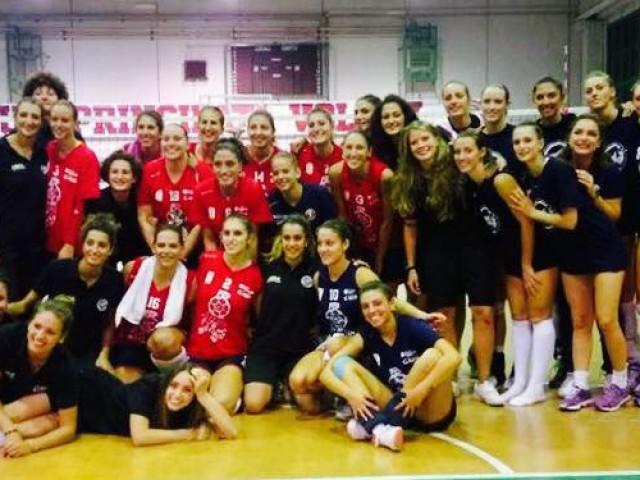foto-irno-volley-cup-due-principati-montella-e-golem-palmi