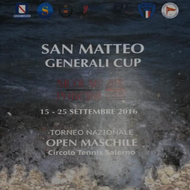 locand-torneo-s_matteo