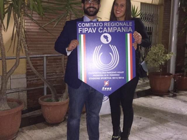 vice-presidente-castagna-team-manager-della-sala-gran-gala-volley-campano