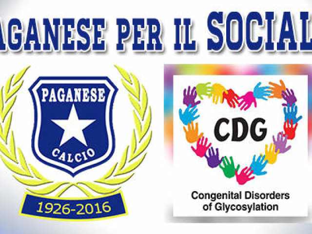 paganese-sociale
