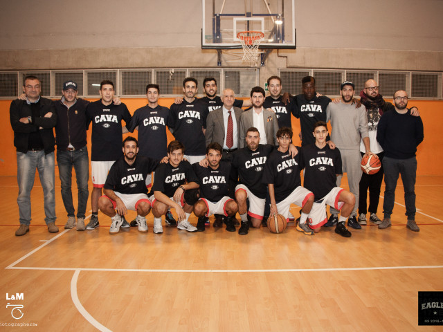roster-cava-basket-stagione-2016-2017