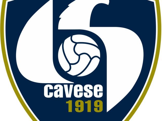logo-cavese