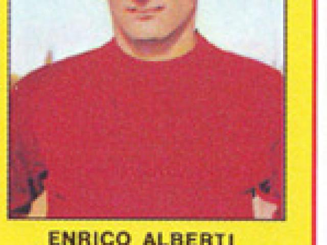 Alberti dg