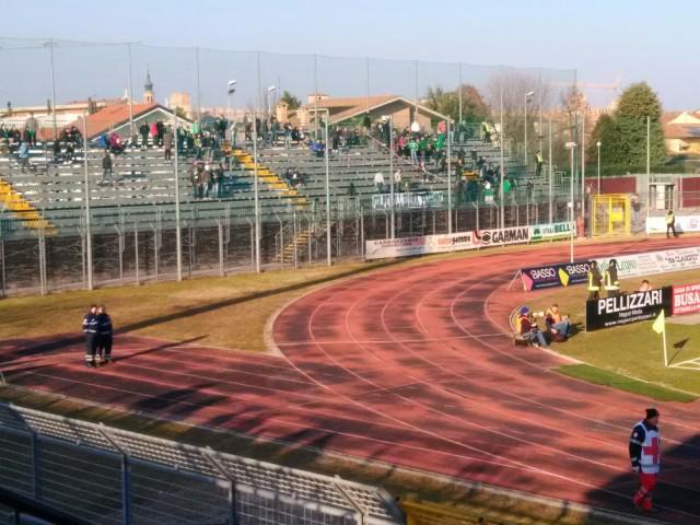 Cittadella Avellino