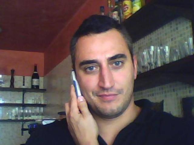 Matteo Cavicchia