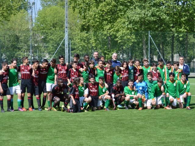 Dipo-Milan