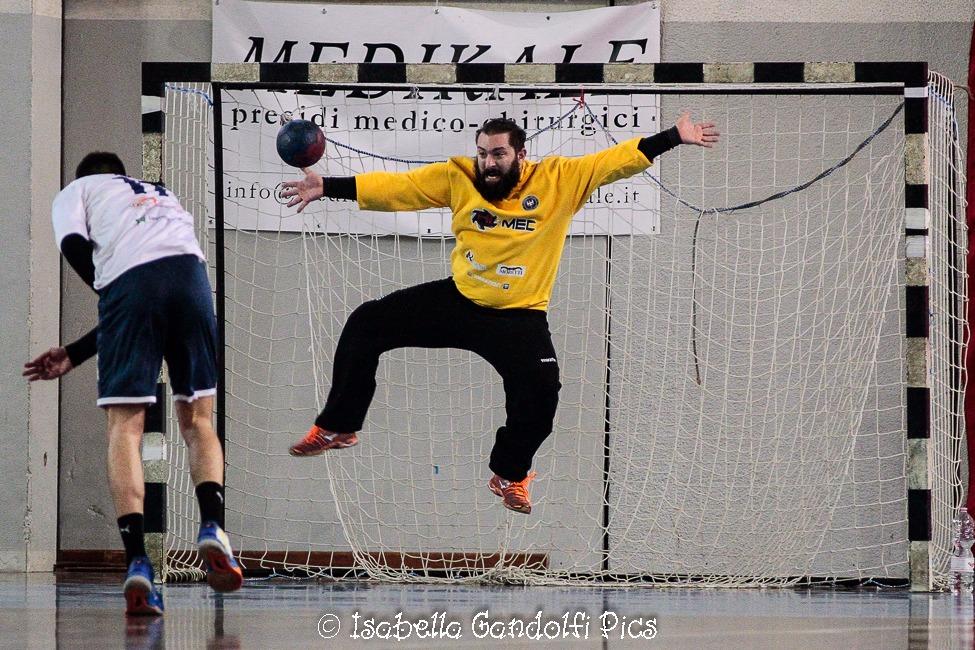 Ferrara United vs Estense 3