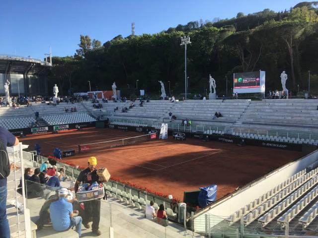 Internazionali tennis (4)