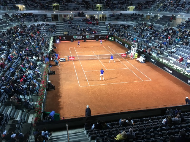 Internazionali tennis (5)