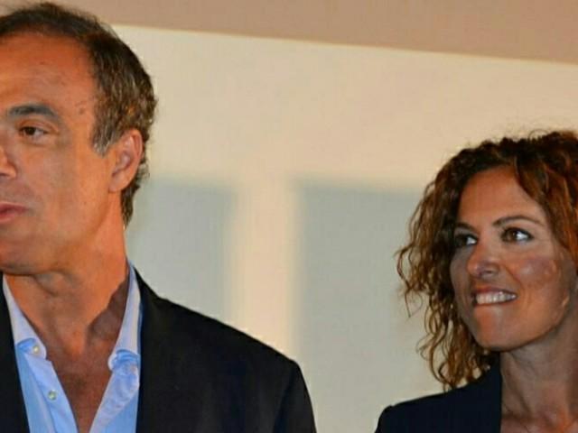 Maurizio-Compagnoni-Vanessa-Leonardi