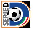 logo-serieD-new