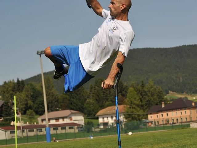 Daniele Piana