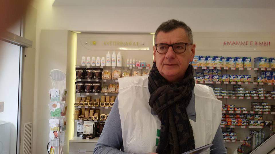 Aldo D'anna