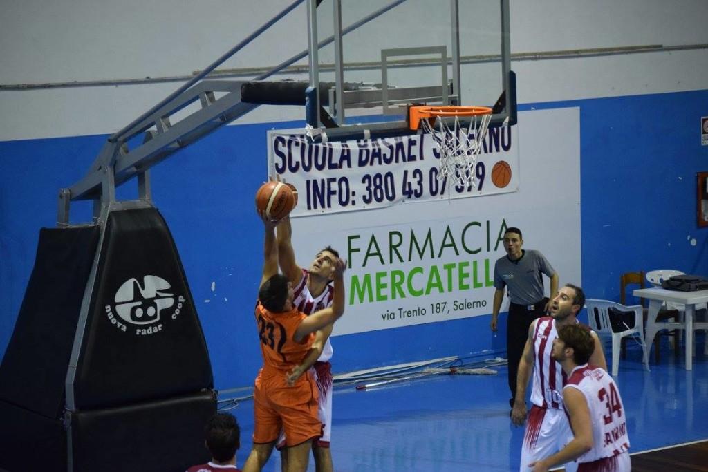 Hippo vs Sporting Club Ercolano 15