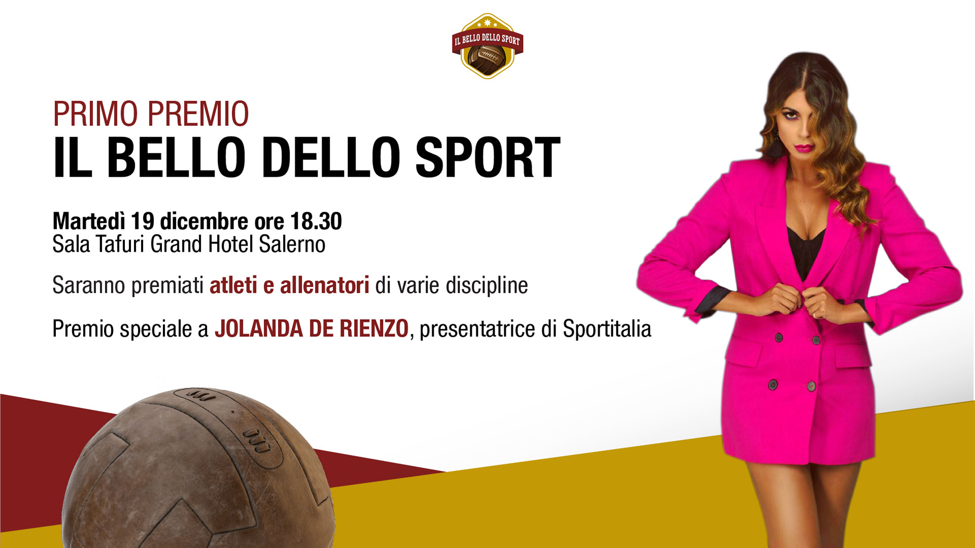 fb-bello-dello-sport_pop-up